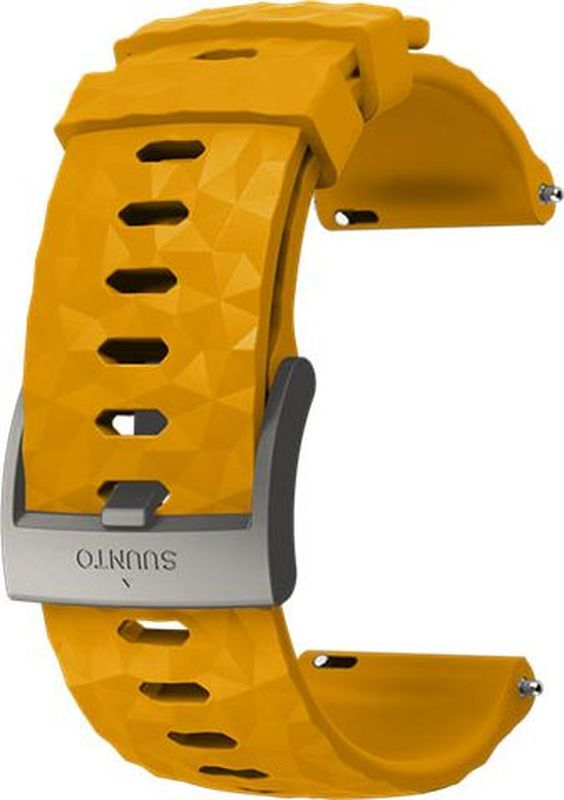 Ремешок для спортивных часов Suunto
