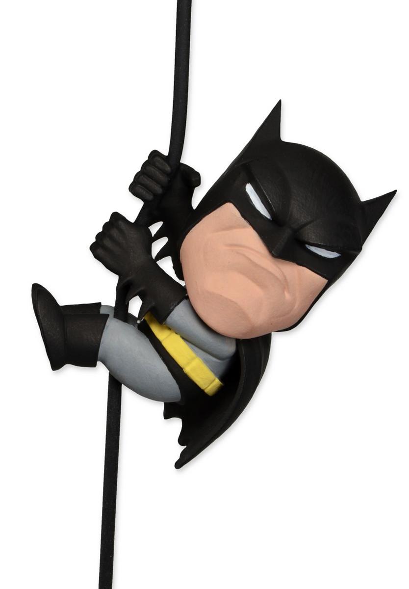 Neca Фигурка Scalers Mini Figures 2 Wave 2 Batman neca фигурка scalers mini figures 2 wave 1 predator