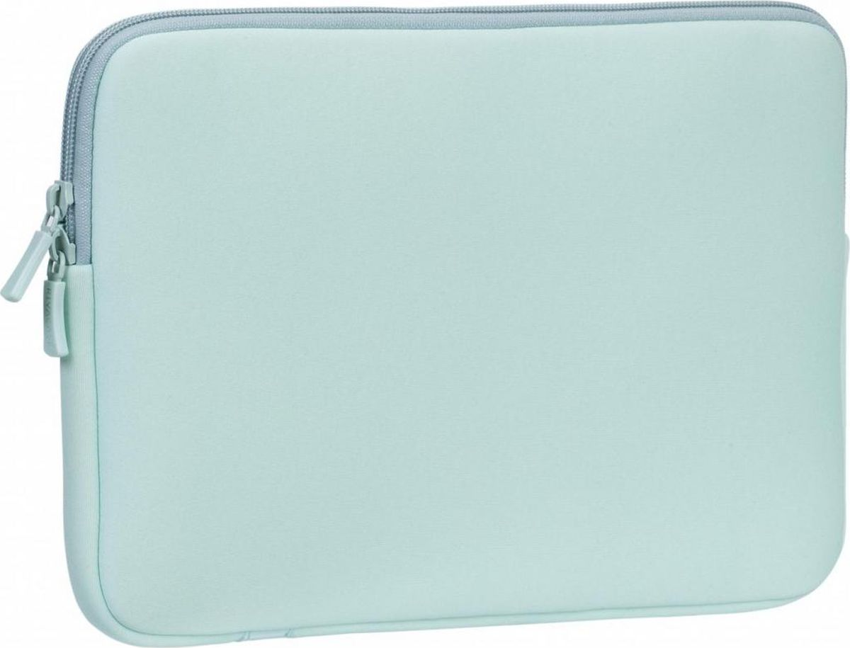 Чехол RivaCase 5113 для ноутбука 12, 4260403572283, mint Уцененный товар (№8)