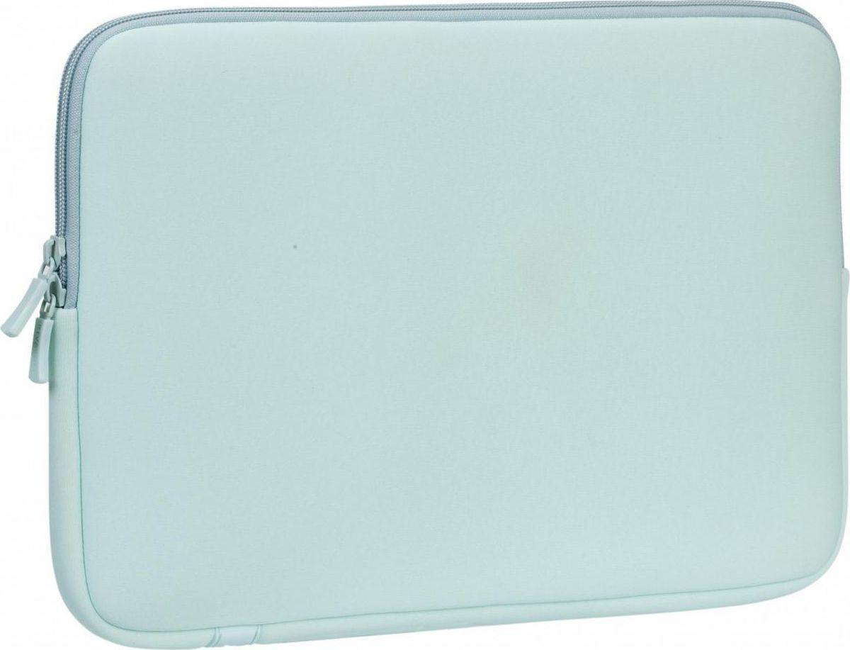 "Чехол RivaCase 5123 для ноутбука 13,3"", 4260403572290, mint"