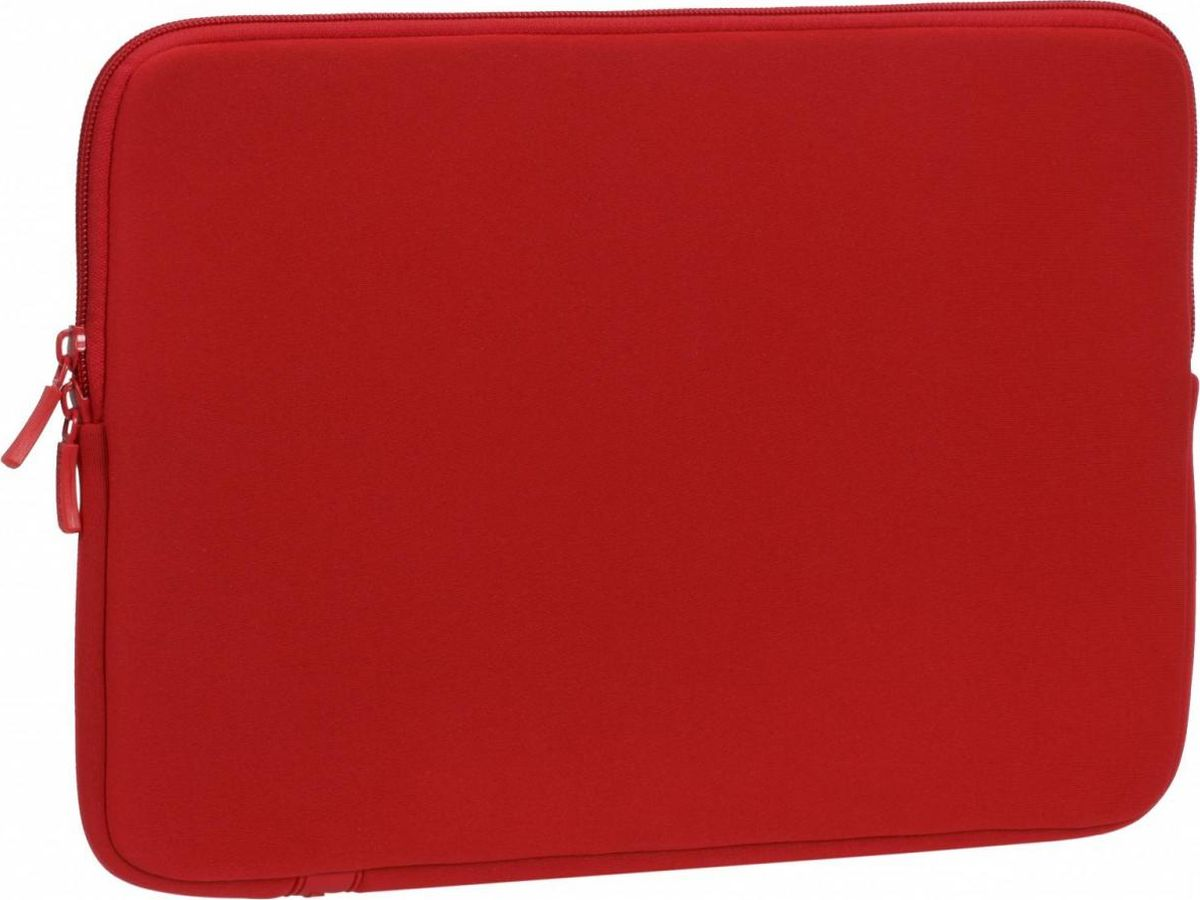 лучшая цена RivaCase 5123, Red чехол для ноутбука 13,3