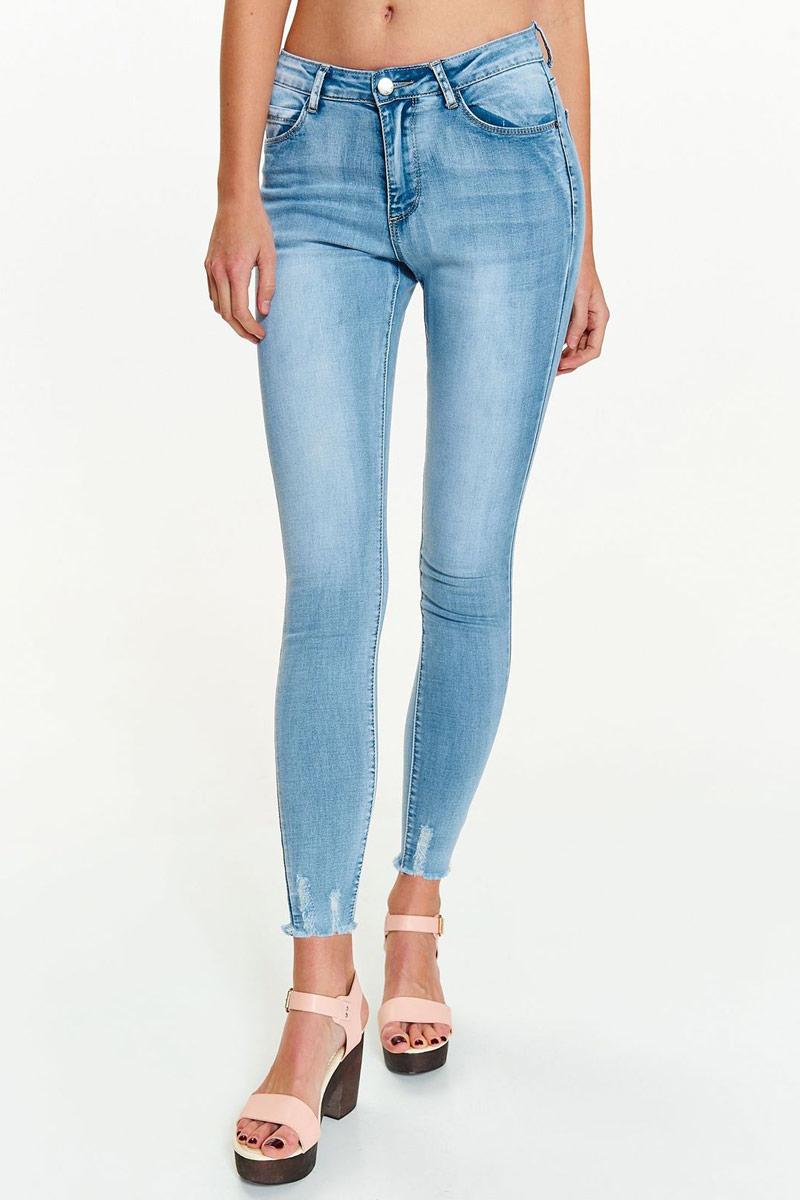 собирается модные джинсы картинки фото мама ведущая категория