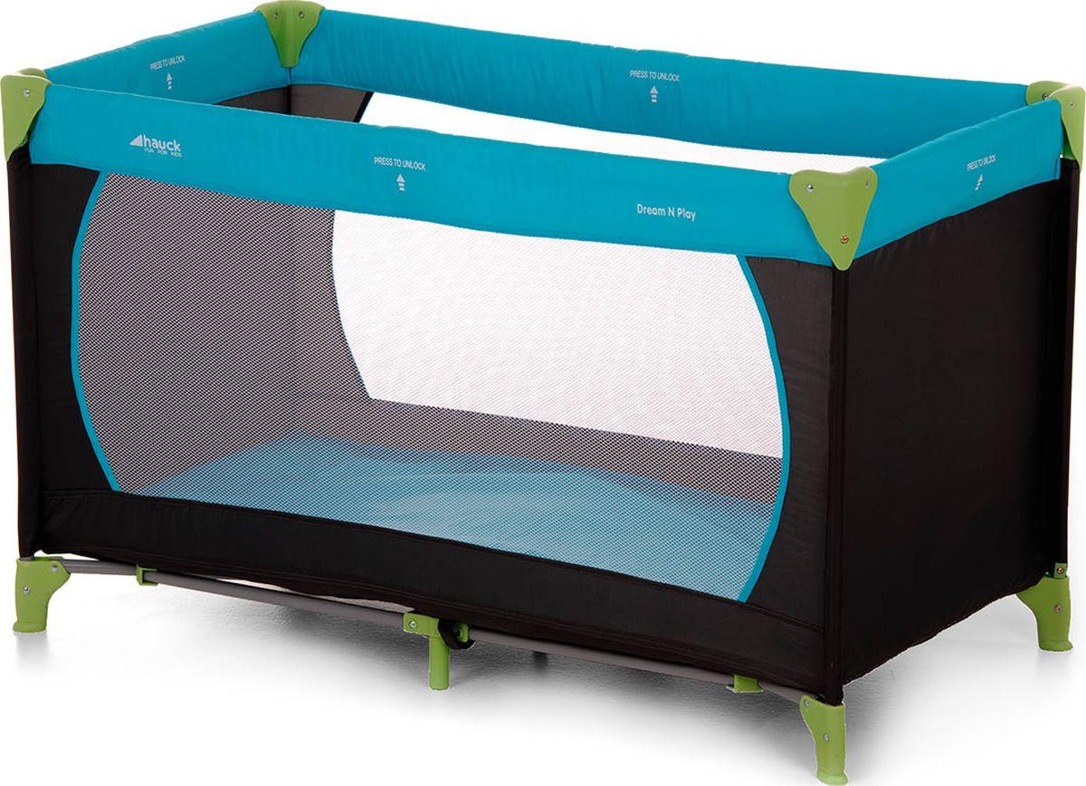 Фотографии манеж кровать