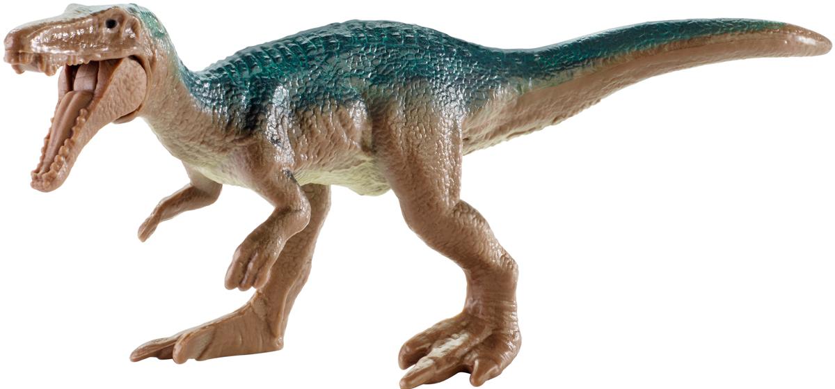 Jurassic World Фигурка Мини-динозавр