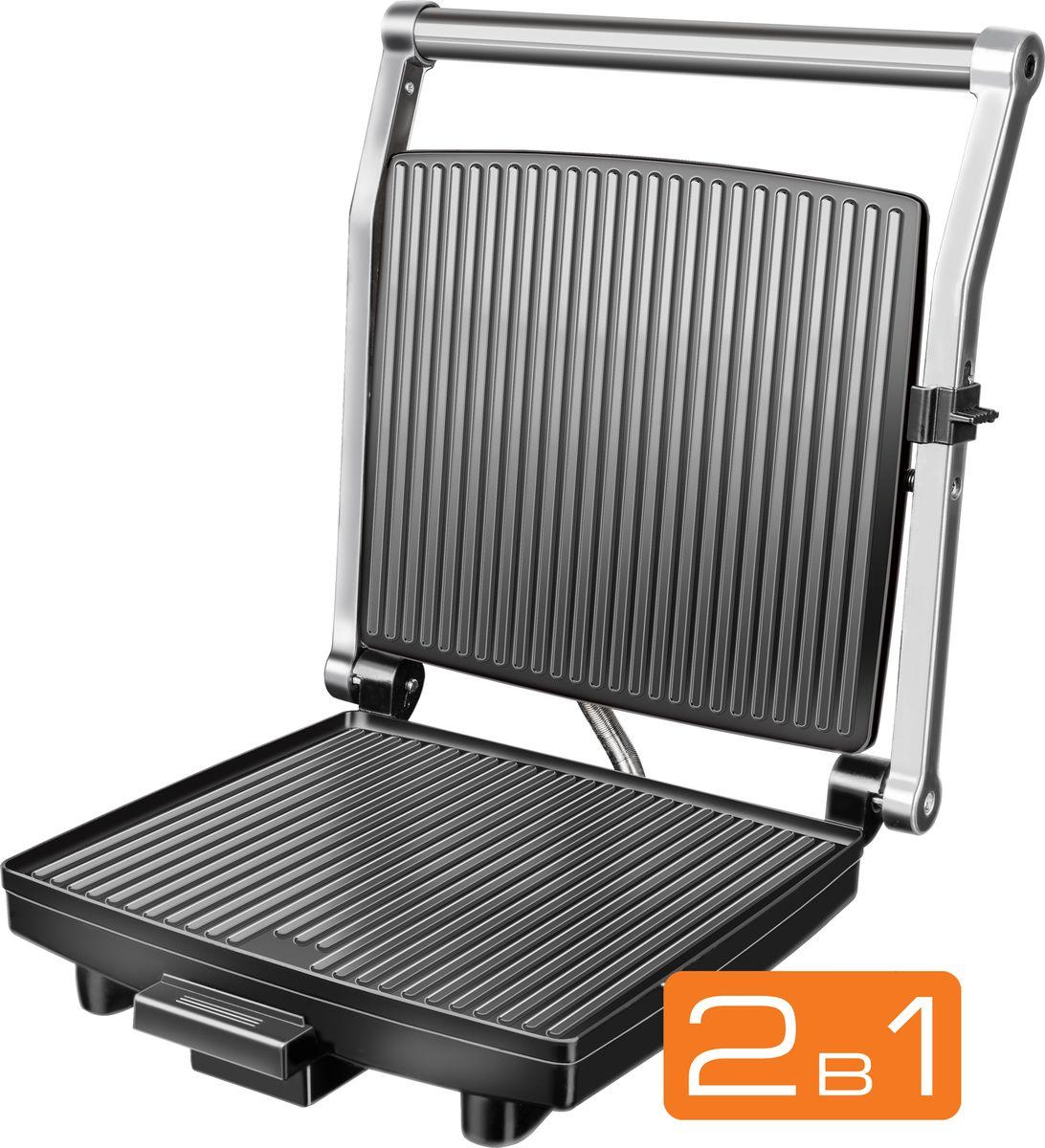 Электрогриль Redmond SteakMaster RGM-M800 цена и фото
