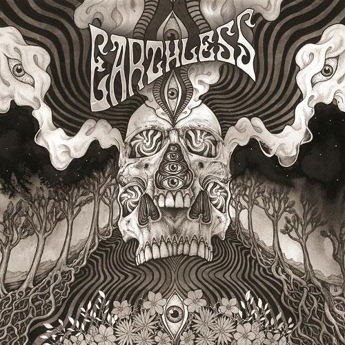 Earthless Earthless. Black Heaven soulburn soulburn earthless pagan spirit 180 gr