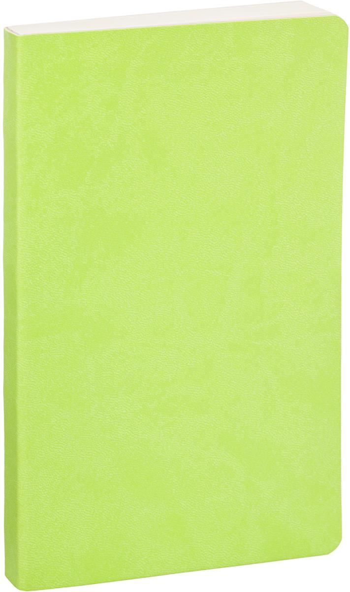 Hatber Бизнес-блокнот Лайт Vivella 128 листов цвет желтый 4428544285Бизнес-блокнот Hatber Лайт Vivella - незаменимый атрибут современного человека, необходимый для рабочих и повседневных записей в офисе и дома. Обложка - интегральный переплет, металлизированный картон. Блокнот содержит 128 листов бумаги формата А5. Бизнес-блокнот станет достойным аксессуаром среди ваших канцелярских принадлежностей. Такой блокнот пригодится как для деловых людей, так и для любителей записывать свои мысли, писать мемуары или делать наброски новых стихотворений. Рекомендуем!