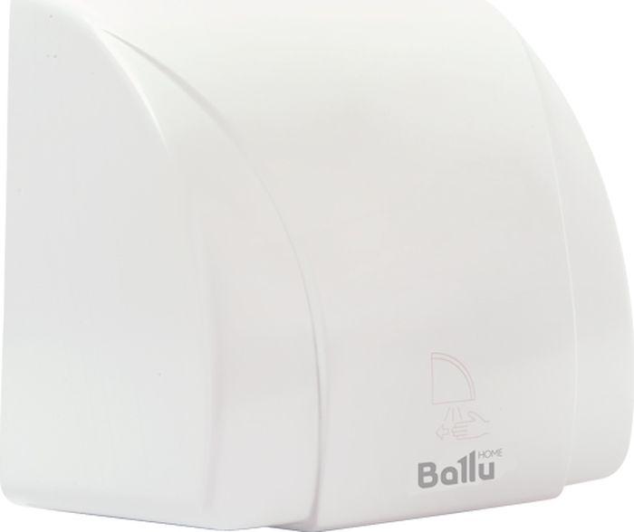 Ballu BAHD-1800сушилка для рук Ballu