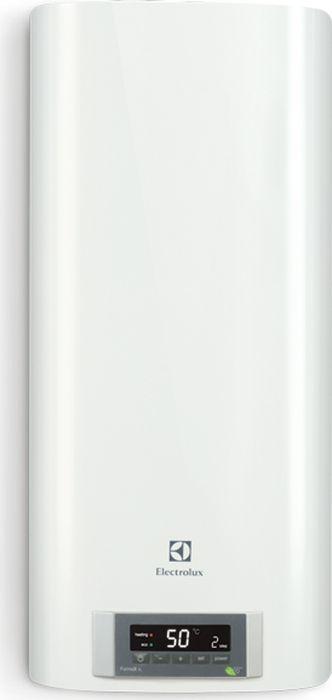 Electrolux EWH 30 Formax DL, White водонагреватель накопительный