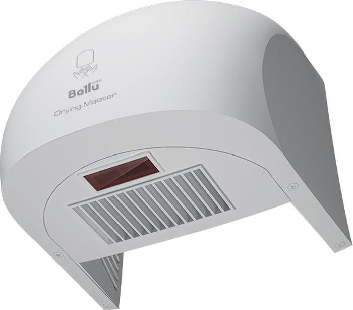 Ballu BAHD-2000DMсушилка для рук НС-1057881 Ballu