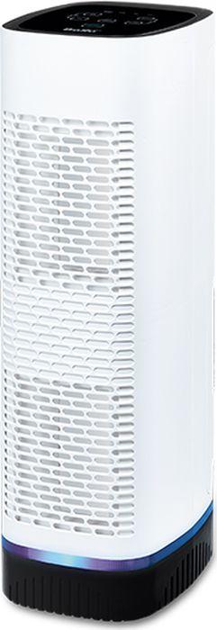 Ballu AP-110 очиститель воздуха очиститель воздуха розетка