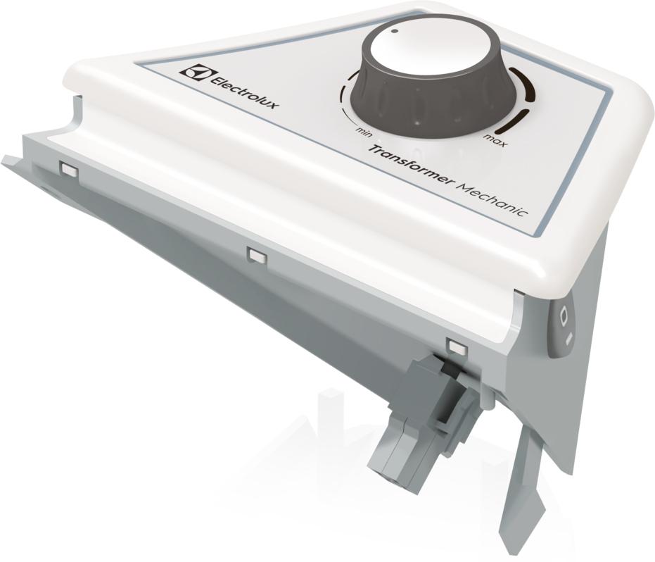 Electrolux ECH/TUM блок управления и автоматики цена и фото