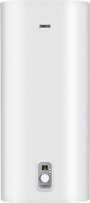 Zanussi ZWH/S 30 Splendore XP 2.0, White водонагреватель накопительный