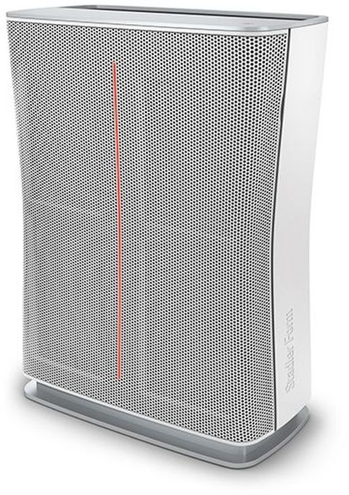 Stadler Form Roger Little, White очиститель воздуха stadler form двойной фильтр roger dual filter для воздухоочистителя roger r 013 stadler form