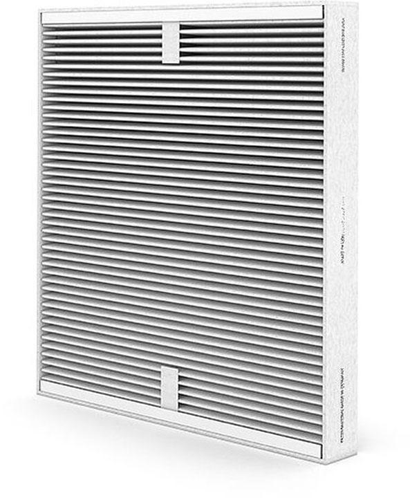 Stadler Form R-014 комплект фильтров stadler form двойной фильтр roger dual filter для воздухоочистителя roger r 013 stadler form