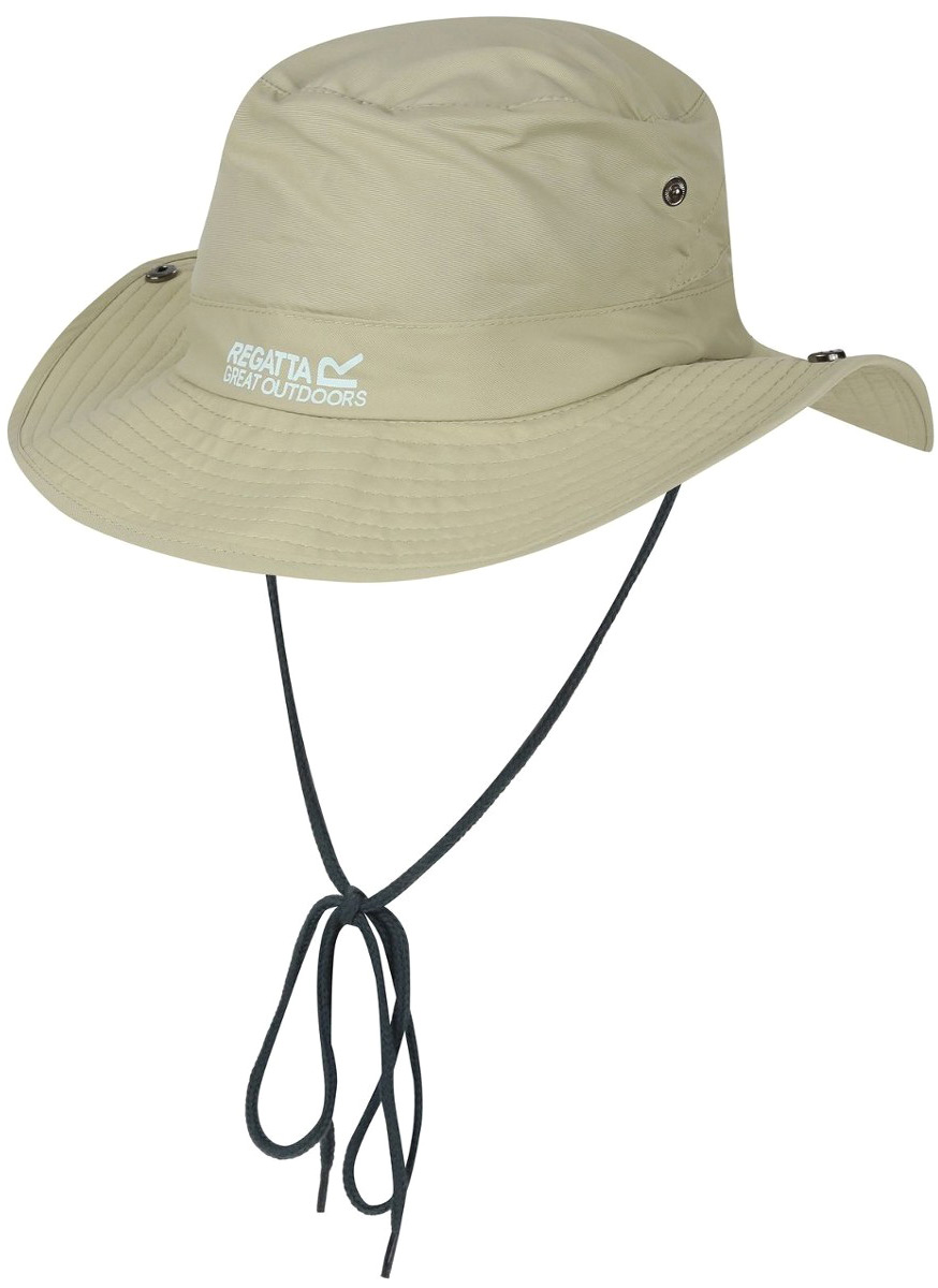 Панама Regatta Hiking Hat WR chaos панама stratus storm hat