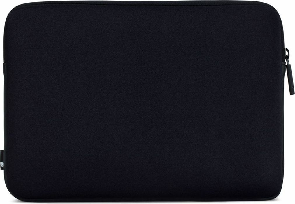 Чехол Incase Classic Sleeve для Apple MacBook 12, INMB10071-BKB, black цена