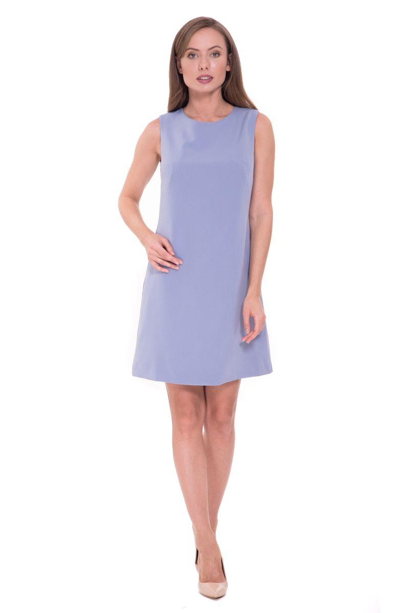 цена на Платье Lusio