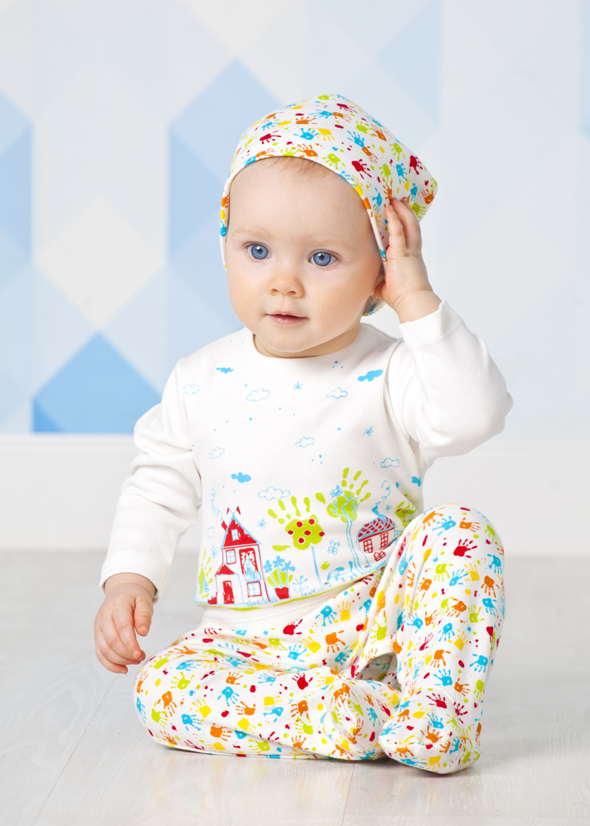 Шапка Мамуляндия мамуляндия шапка для детей мамуляндия