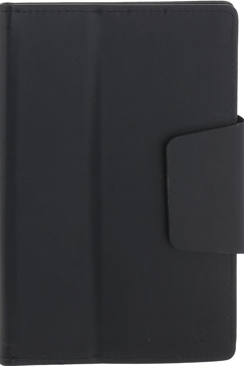 Vivacase Classic чехол для планшетов 8