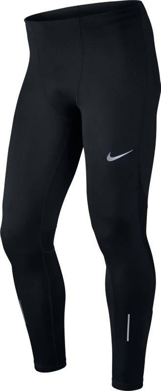 Тайтсы Nike Power Running Tights тайтсы nike nike ni464ewuhi28