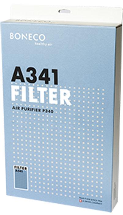 Фильтр НЕРА Boneco для Р340, с карбоном, А341 гигрометр boneco 7057