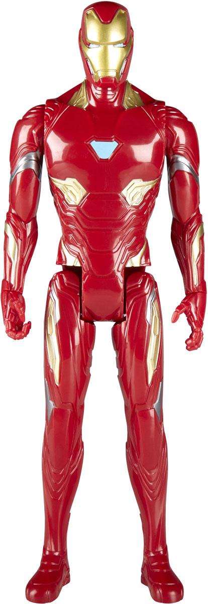 Avengers Игрушка Мстители Титаны Iron Man православный молитвослов на церковнославянском языке гражданский шрифт