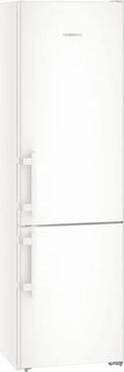 Холодильник Liebherr CN 4015-20001, белый