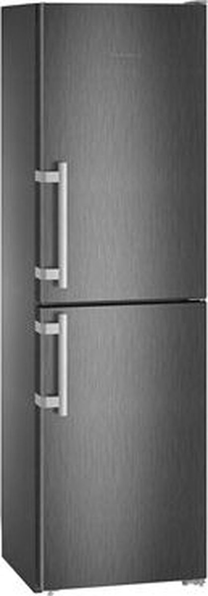 Liebherr CNbs 3915-20001 холодильник