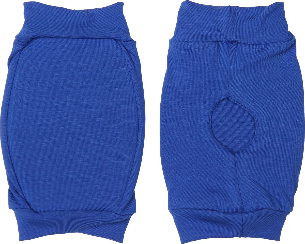 Наколенники для гимнастики и танцев Indigo, цвет: васильковый, 2 шт. Размер L00021965Наколенники для гимнастики и танцев Indigo необходимы для выполнения танцевальных элементов на полу. Для того, чтобы защитить коленные суставы от травм. Хорошо держатся благодаря широкой резинке для плотного прилегания к ноге.Наколенники сделаны из эластичного натурального по составу трикотажа. Обратите внимание, что у наколенника имеется верх и низ, более широкая манжета должна быть снизу. Обхват голени: XS - 18-22 см S - 20-26 см M - 22-28 см L - 26-32 см