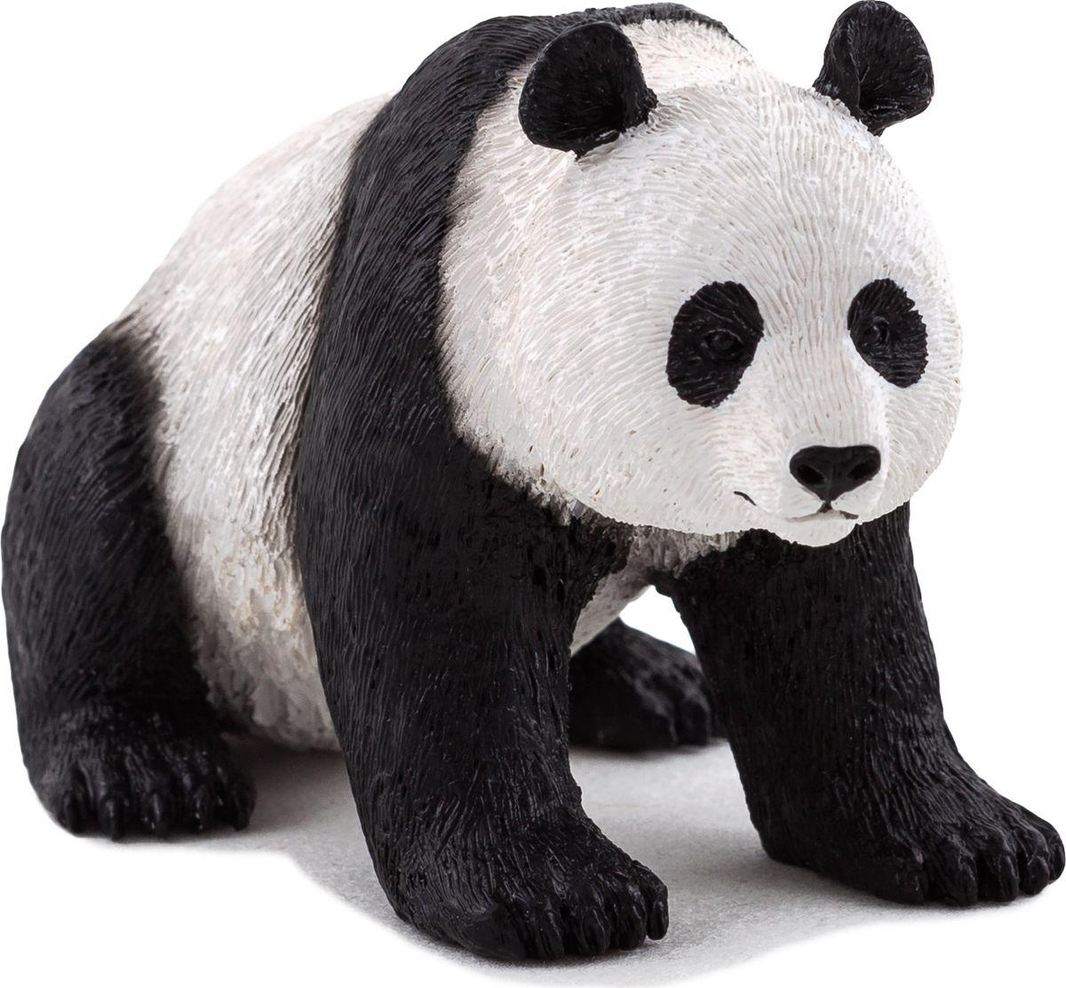 Mojo Фигурка Гигантская панда