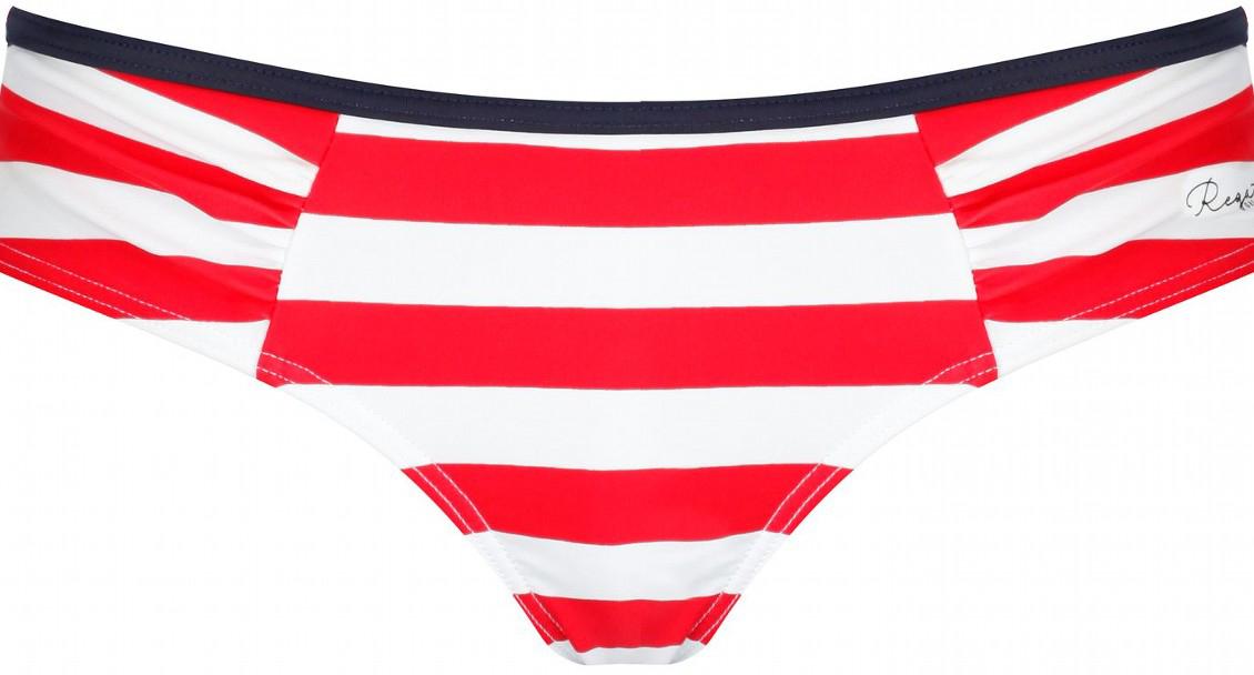 Купальные плавки Regatta Aceana Bikini Brief плавки купальные hilfiger denim плавки купальные
