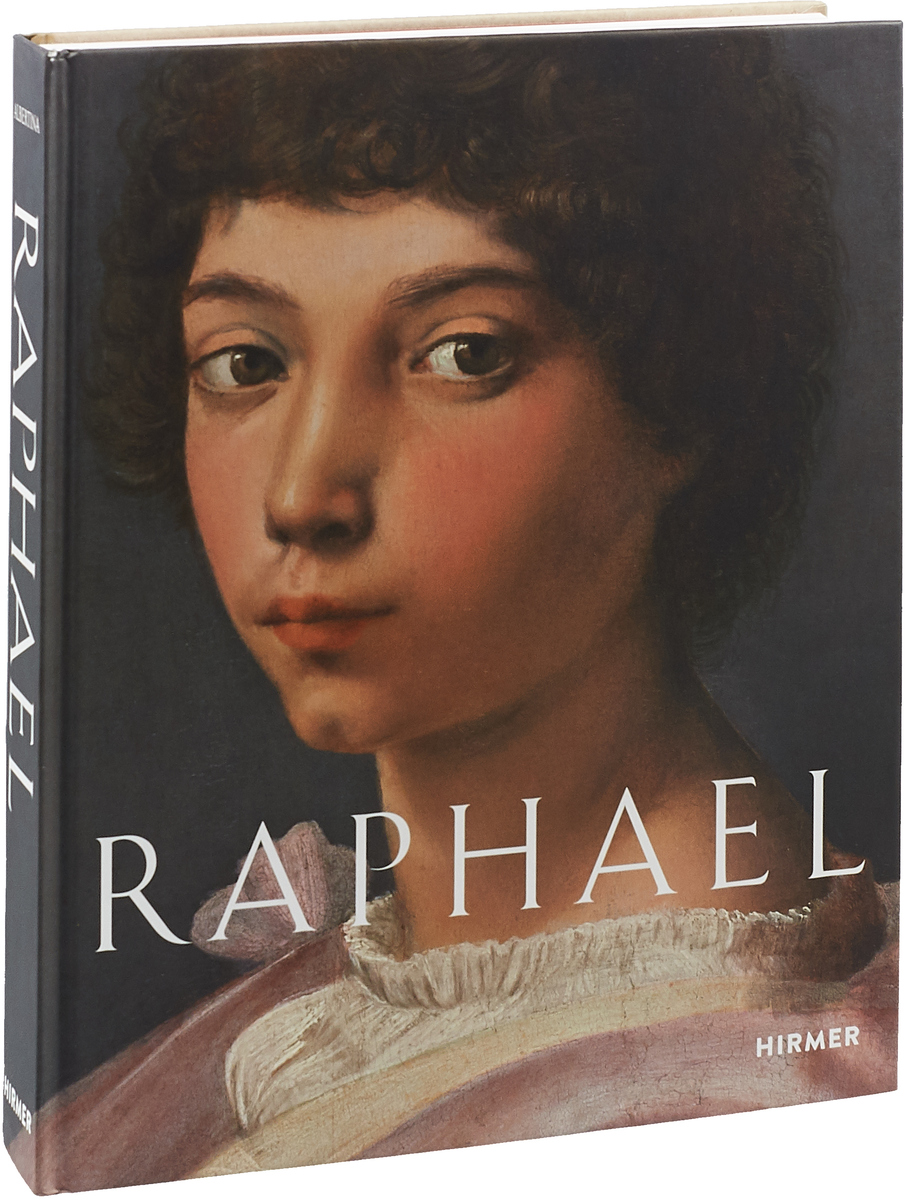 Raphael art and violence in early renaissance florence