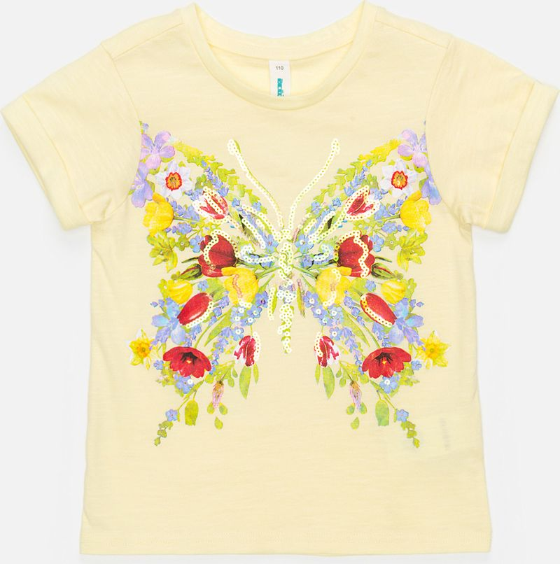 Футболка Acoola футболка для девочки acoola lomani цвет серый 20210110138 1900 размер 164