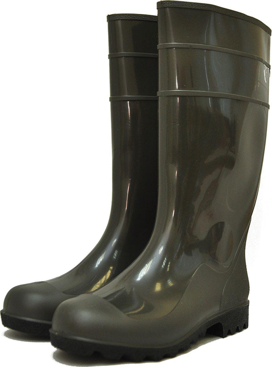 Сапоги для рыбалки Nordman, Nordmanps_9_1_ut-081-43Высокие демисезонные сапоги Nordman характеризуются отличными эксплуатационными характеристиками и современным внешним видом. На базе данной модели мужских сапог выпускается ряд моделей рыбацких сапог и полукомбинезонов, а также серия рабочей обуви. Манжета утягивается по ширине голени при помощи шнурка. Допускается использование в качестве рабочей обуви, обуви для сада, огорода. Сапоги выполнены из ПВХ. Основные характеристики: Температура экстрима +5°C; Материал утеплителя: НТП (нетканое полиэфирное полотно); Высота голенища: 38 см.