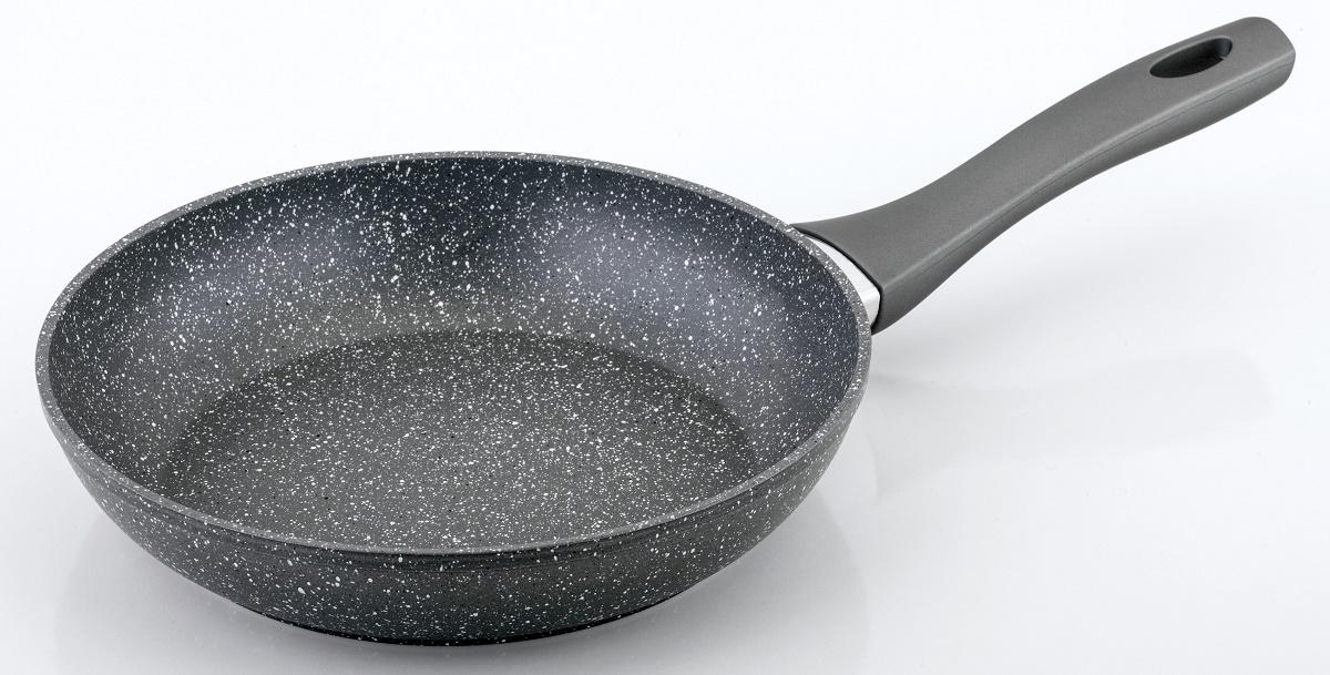 Сковорода CS-Kochsysteme
