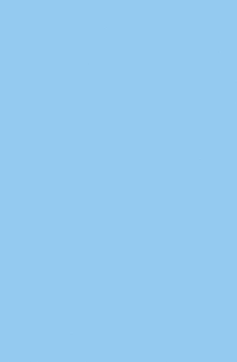 Апплика Цветная бумага тонированная цвет голубой 10 листов апплика набор для создания букета розы