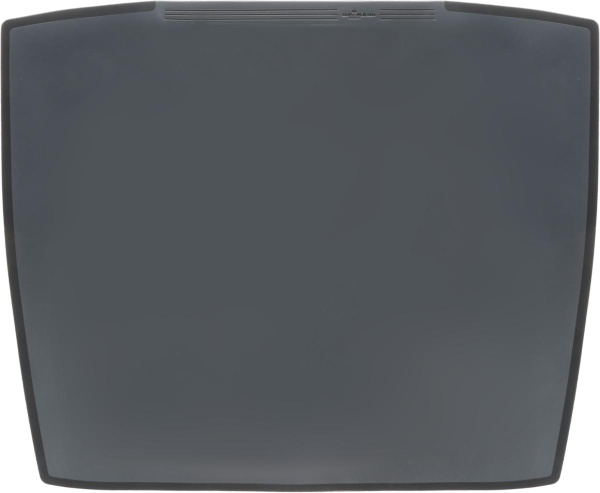 Durable Настольное покрытие цвет черный 65 х 52. 231340