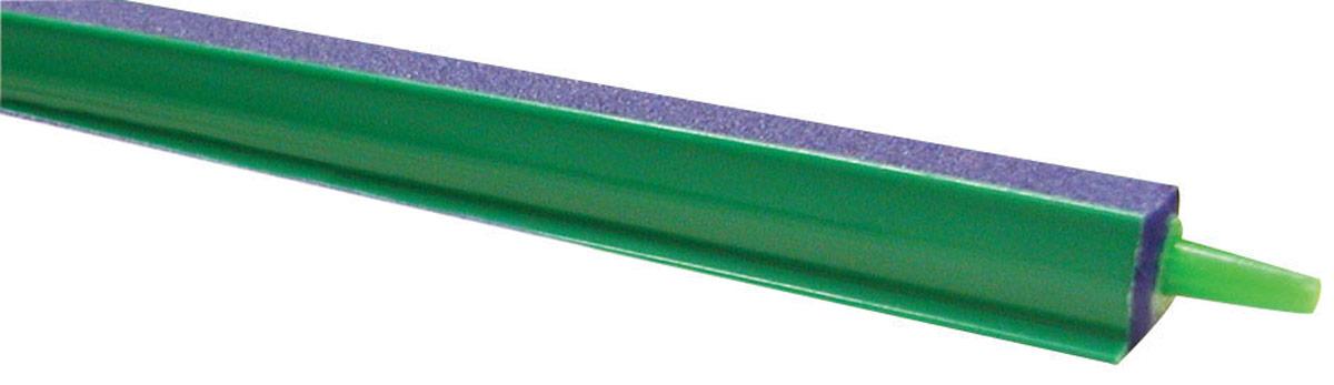 Распылитель Aqua One Airstone PVC, 60 см оборудование для аквариума aqua excel ae ro