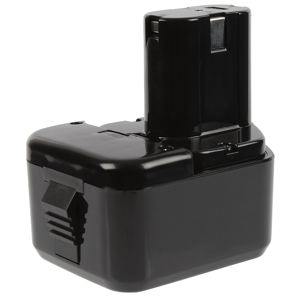 Аккумулятор Заряд НКБ 1220 ХТ-А, для шуруповертов Hitachi 12.0В, 2.0Ач, NiCd аккумулятор заряд нкб 1215 мк a для шуруповертов makita 12 0в 1 5ач nicd