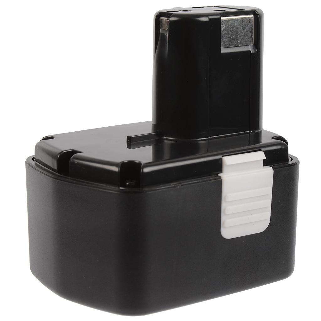 Аккумулятор Заряд НКБ 1415 ХТ-A, для шуруповертов Hitachi 14.4В, 1.5Ач, NiCd аккумулятор заряд нкб 1215 мк a для шуруповертов makita 12 0в 1 5ач nicd