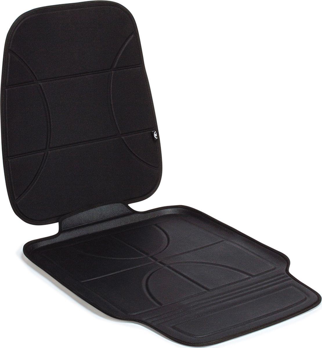 Happy Baby Чехол-накладка для автомобильного сиденья недорого