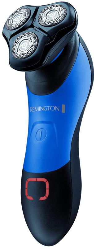 Электробритва Remington HyperFlex Aqua Plus XR 1450