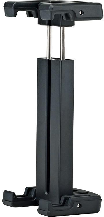 Штативная головка рамка-держатель для планшетов Joby GripTight Mount цена