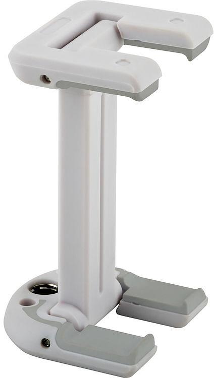 все цены на Рамка-держатель для смартфона Joby GripTight ONE Mount, White онлайн