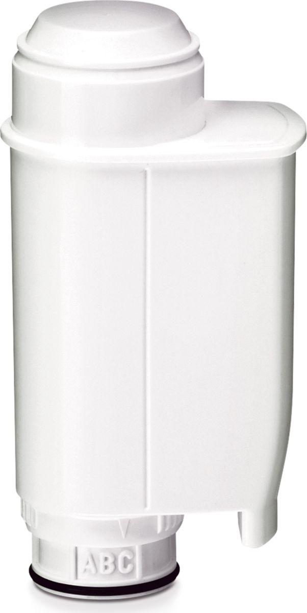 Philips CA6702/10 Saeco Brita Intenzaфильтр для воды Philips