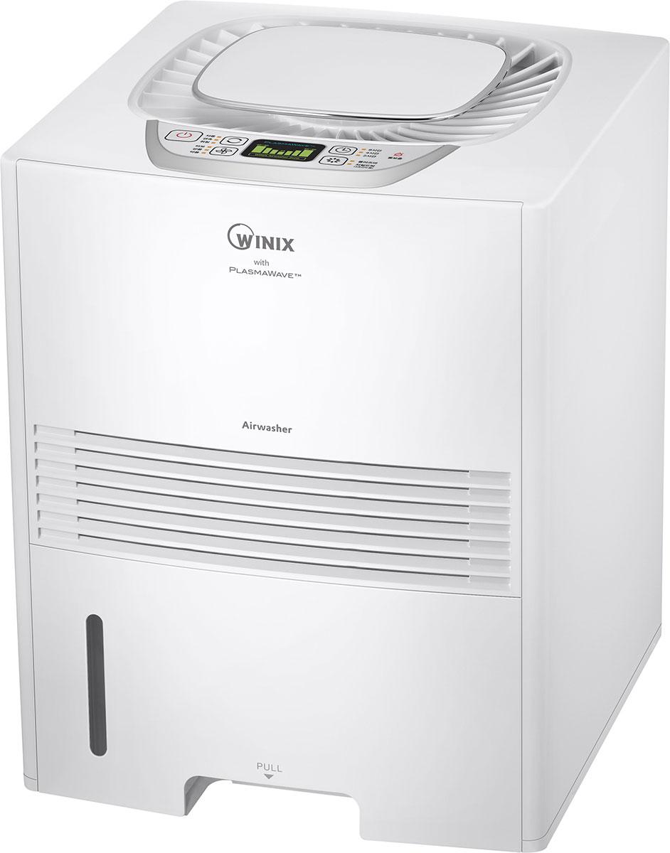 Winix WSC-500, White мойка воздуха