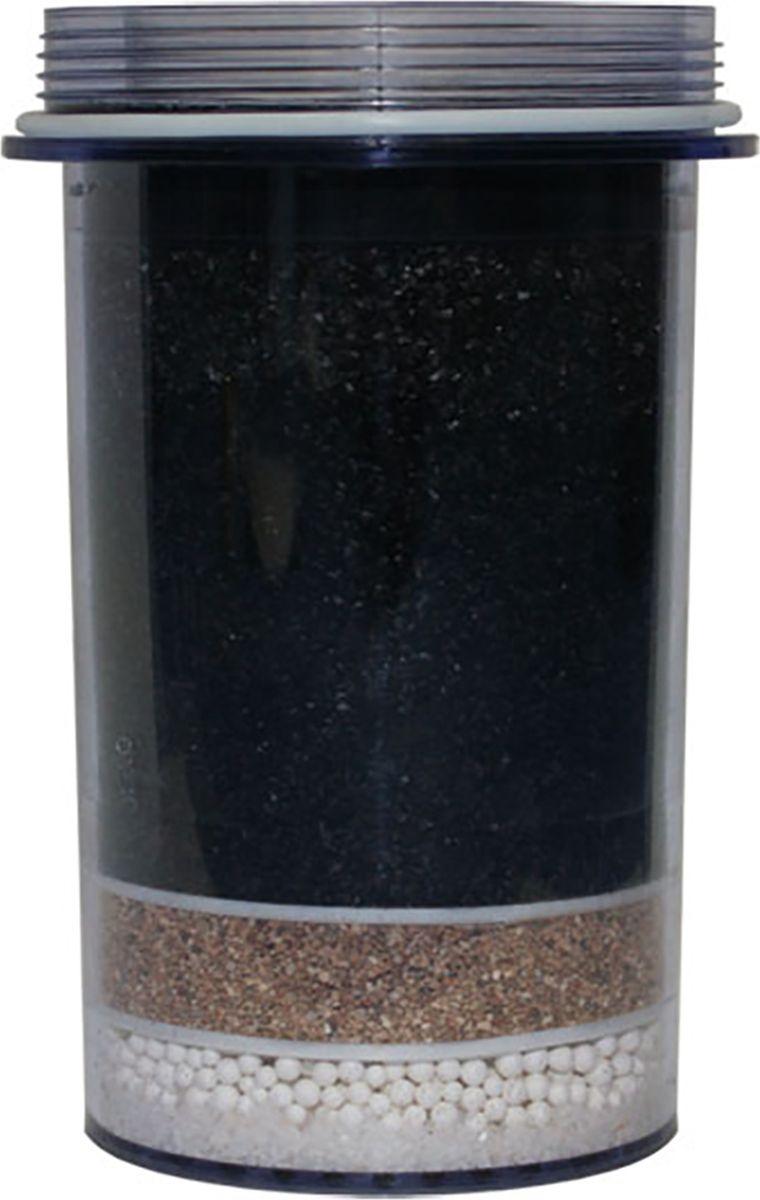 KeoSan картридж фильтрующий для KS-971 цена