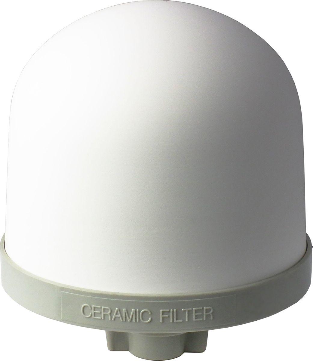 KeoSan картридж керамический для KS-971/NEO-991 цена