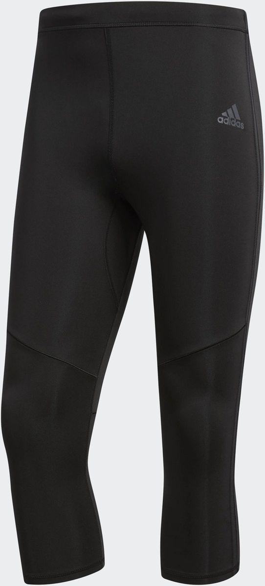 Тайтсы adidas кроссовки для бега мужские adidas performance supernova sequence 9 цвет серый темно синий bb1612 размер 11 44 5